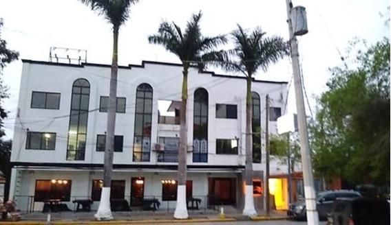 Col. Jardin Renta Suite Amueblada H. Matamoros Tam.