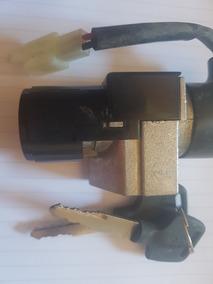 Chave Ignição Biz 125