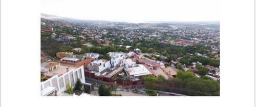Venta De Hotel En Sanmiguel De Allende