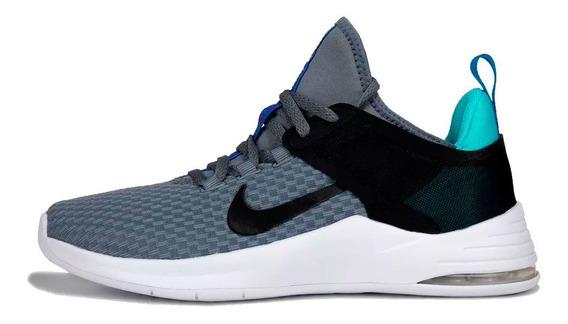 Zapatillas Nike Air Max Bella