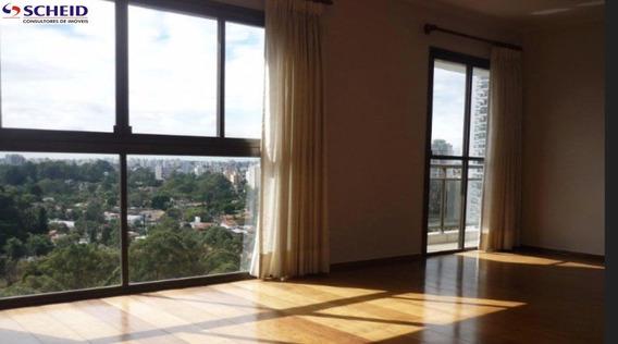 Apartamento Reserva Casa Grande - Edifício Acácia - Mr67208
