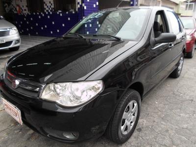 Fiat Palio 1.0 Elx / Frente Nova /facilitamos Em 12x Ou S/en