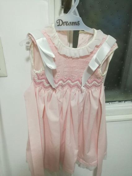 Vestidos Awada Para Nena