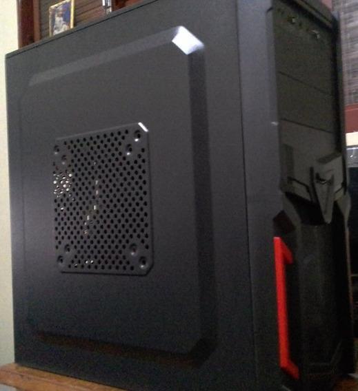 Cpu Gamer - Core I5 - 3330 - 3.0 Ghz - 1155