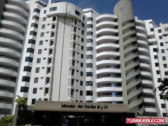 Apartamento Venta La Llanada Mls-19-12038