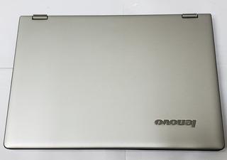 Lenovo Yoga 2 Core I3 4gb 500 + 16gb Hibrido Esp 11,6 360º
