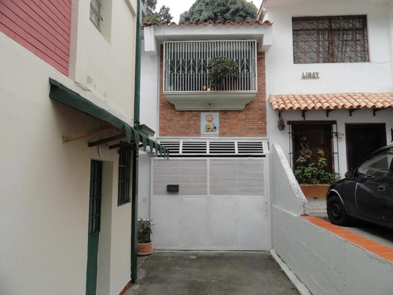 Casa En Venta La Trinidad Rah3 Mls19-6479