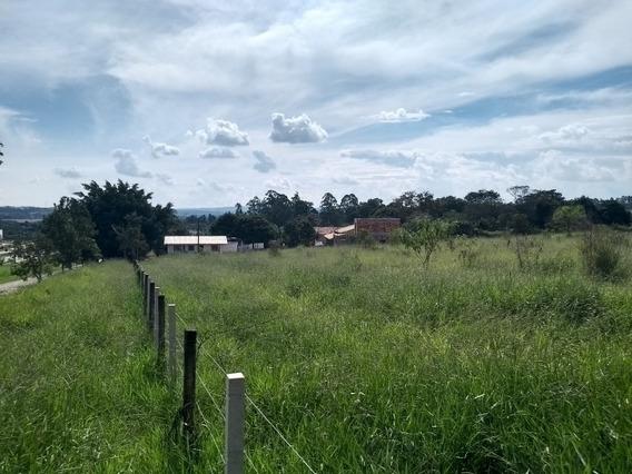 Imóvel Comercial Em Estância Santa Maria Do Laranjal, Atibaia/sp De 20000m² À Venda Por R$ 3.000.000,00 - Ac263739