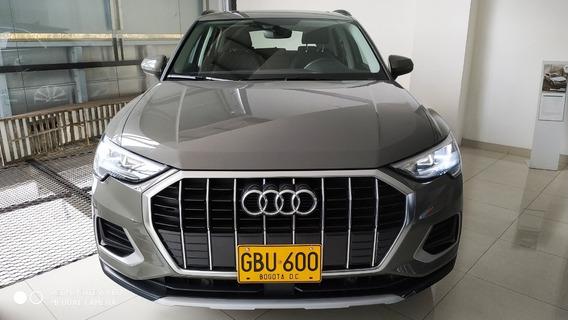 Audi Q3 Ambition 2019