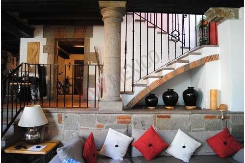 Casa En Venta Lomas De Bezares
