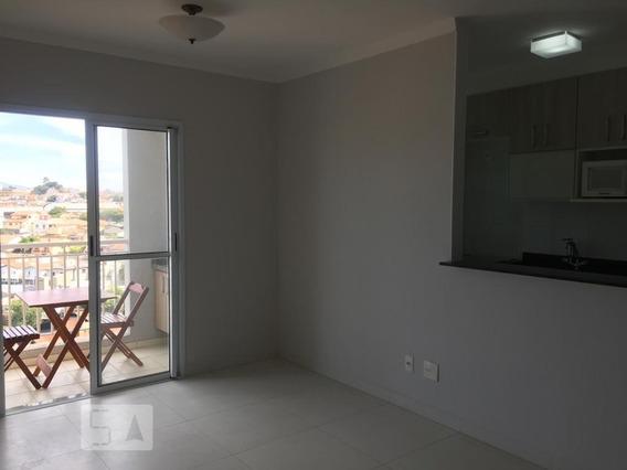 Apartamento Para Aluguel - Retiro, 2 Quartos, 70 - 893075082
