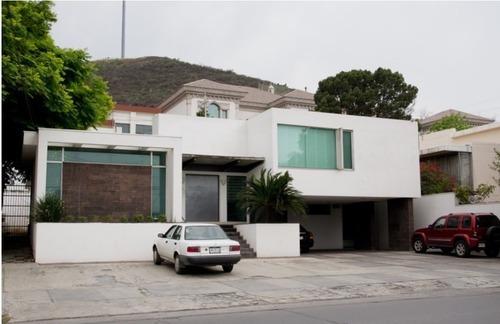 Oficinas En Renta En Obispado, Monterrey, Nuevo León