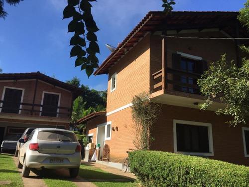 Imagem 1 de 29 de Chácara Com 3 Dormitórios À Venda, 2500 M² Por R$ 1.150.000,00 - Cacéia - Mairiporã/sp - Ch0013