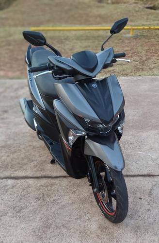 Imagem 1 de 15 de Yamaha Neo 125