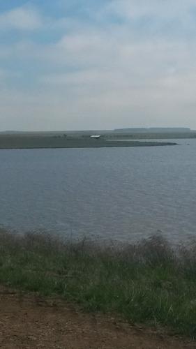 Imagen 1 de 11 de Florida, Exepcional Estancia Agricola Con Represas