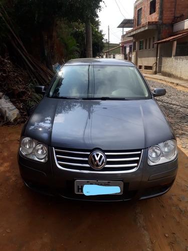 Volks Wagen Bora 2.0