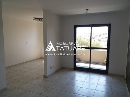 Apartamento - Ap000344 - 68428432