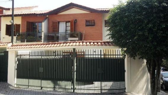 Casa Em Butantã, São Paulo/sp De 113m² 3 Quartos À Venda Por R$ 870.000,00 - Ca329465