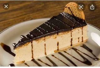 Receita Torta Alemã
