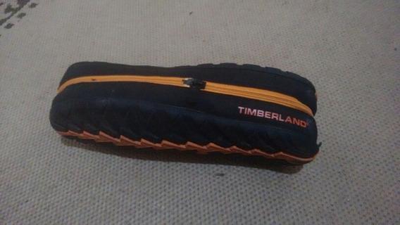 Bota Trail Timberland Ionmask
