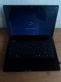 Pacote Com 2 Notebook
