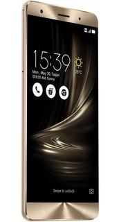 Asus Zenfone 3 Deluxe Zs570kl Tela 5.7