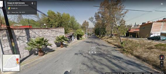 Excelente Oportunidad Casa En Remate Bancario En Bosque Del Lago Cuautitlan Izc.