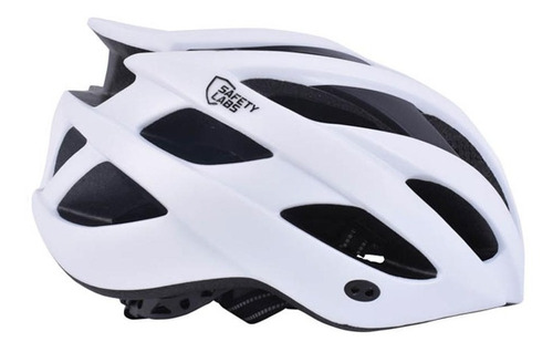 Capacete Ciclismo Safety Labs Avex , Speed , Road, Mtb