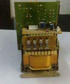 Transformador Aparelho De Som Sony Lbt A40