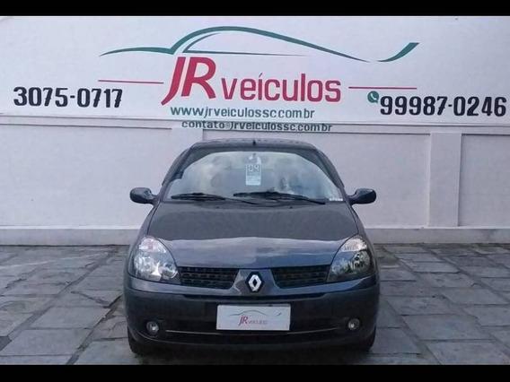 Clio Rt/ Privilège 1.6 16v
