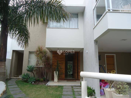 Imagem 1 de 30 de Casa Com 6 Dormitórios À Venda, 330 M² Por R$ 3.300.000,00 - Charitas - Niterói/rj - Ca9727