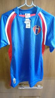 Camisa Maranhão Ac Voleio 2005
