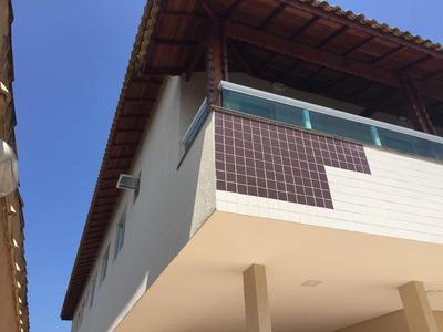 Sobrado Residencial Para Venda E Locação, Jardim Melvi, Praia Grande. - So0149