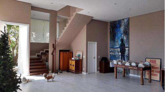 Casa Em Pendotiba, Niterói/rj De 450m² 4 Quartos À Venda Por R$ 890.000,00 - Ca357529