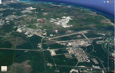 5,785.97 Mts2 En Punta Cana, Republica Dominicana