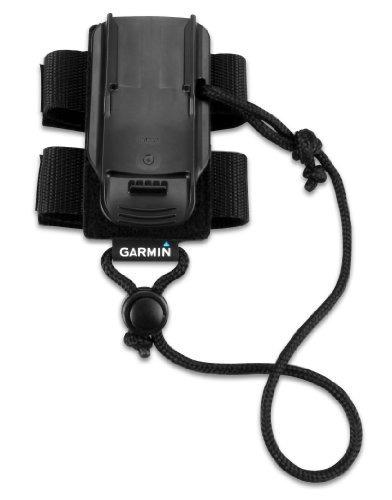 Accesorio Garmin Backpack Tether Para Dispositivos Garmin