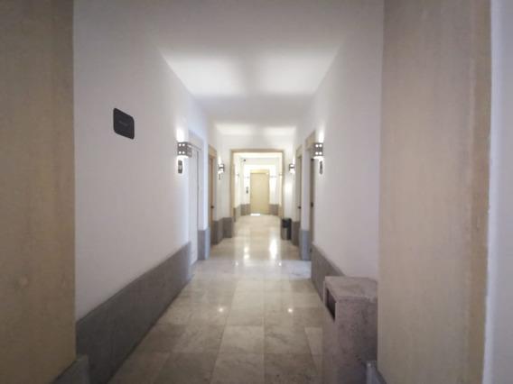 Oficina En Renta En Antigua En Zona Esmeralda