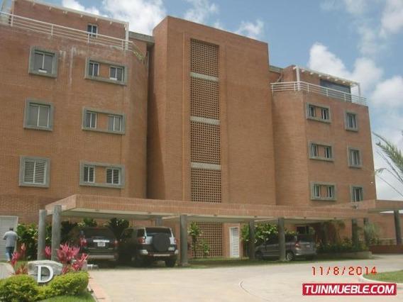 El Hatillo Apartamentos En Venta 19-12056 Joxuel 04127171572