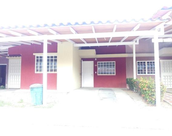 Casa En Canaima Mls #20-20450 Biorquis Fernandez