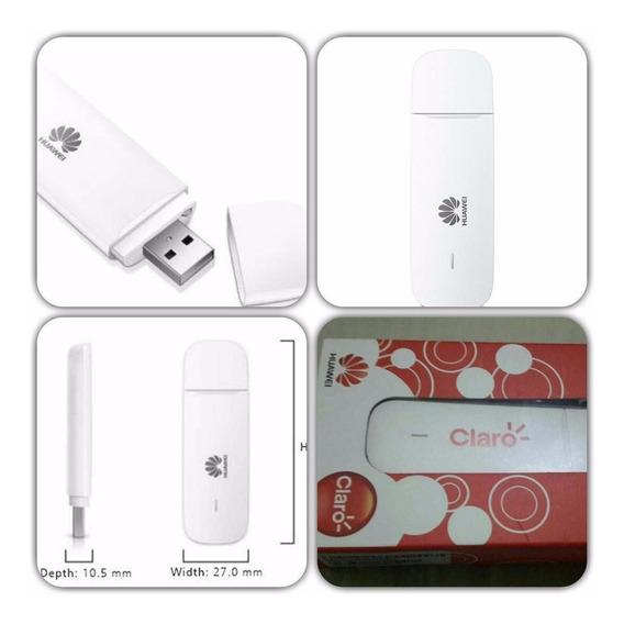Bam Modem Internet Huawei 3g Compatible Movistar Movilnet