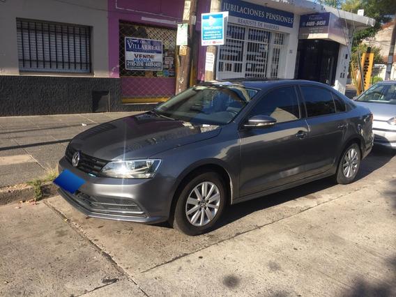 Volkswagen Vento 2.0 8v Advance