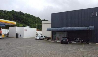 Loja Para Locação Em Salvador, Barros Reis - 5555