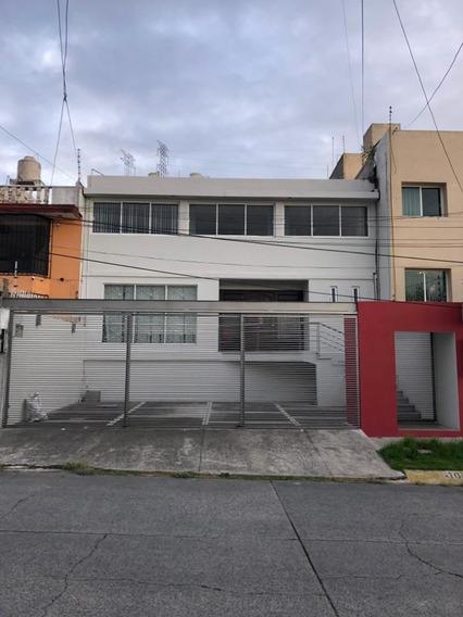 Casa En Renta En Vista Del Valle