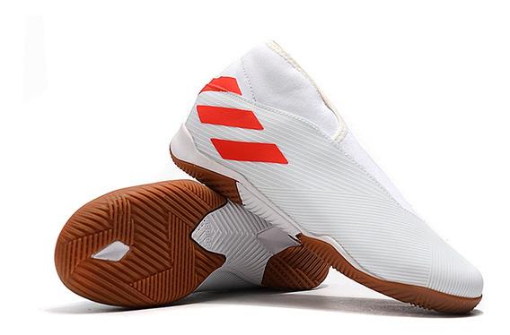 Zapatillas adidas Nemezis Fútbol De Salón