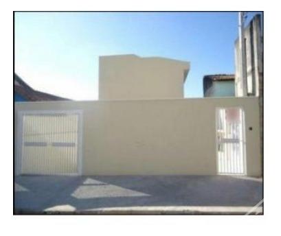 Apartamento Studio Com 35mts Com Vaga- A.e. Carvalho!!! - 5215