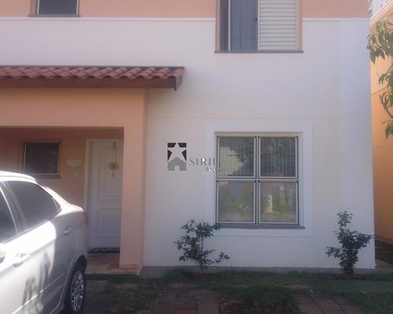 Casa - Ca00455 - 4956542