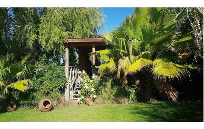 Condominio Punta Del Sol 1