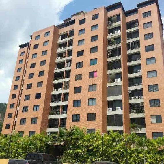 Apartamentos 2 Habitaciones , 2 Baños