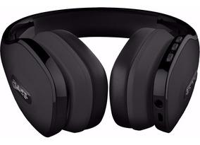 Fone De Ouvido Stereo Bluetooth 4.0 Multilaser 12x S/juros