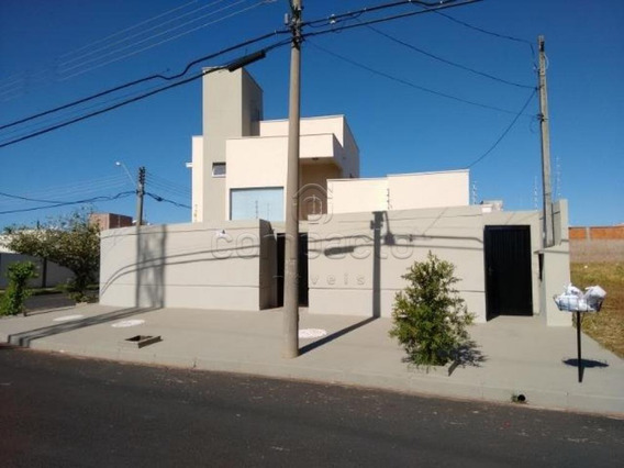 Casas - Ref: V7657